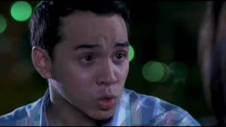 SINETRON JAKARTA LOVE STORY DI BINTANG 141
