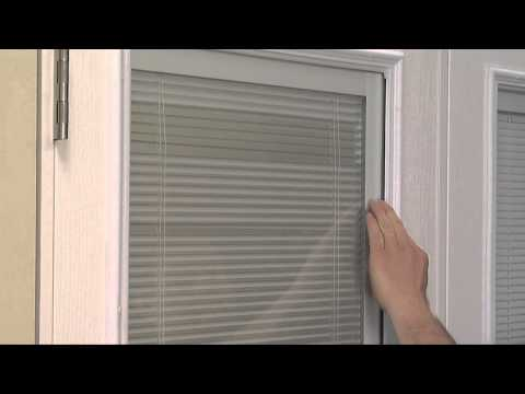 how-to-reconnect-the-magnet-for-an-entry-door