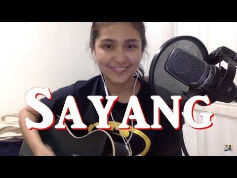 Parokya Ni Edgar Sayang Cover Mp3 Song | Hindi Song Club