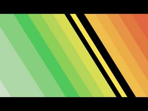 Classixx- Just Let Go Feat. How To Dress Well