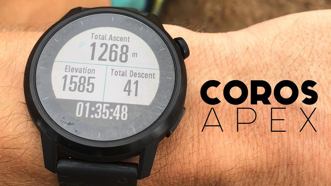 Best Triathlon Watch (Updated 2019) - Buyer's Guide