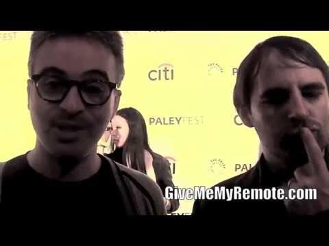 SLEEPY HOLLOW: Roberto Orci and Alex Kurtzman share their favorite shocking season 1 moment