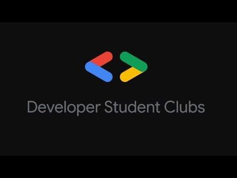 Basic HTML, CSS, Dan Javascript