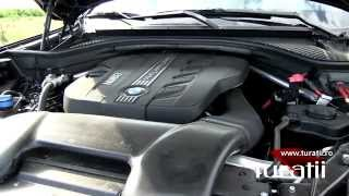 BMW X5 xDrive 25d AT8 explicit video 1 of 2