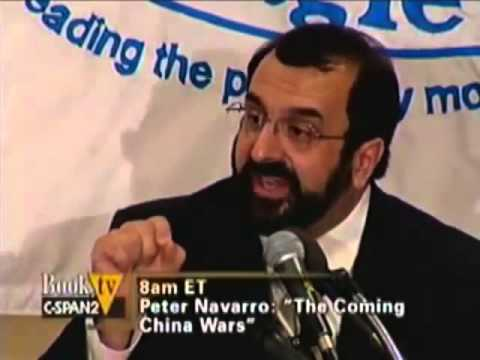Robert Spencer   The Politically Incorrect Guide To Islam