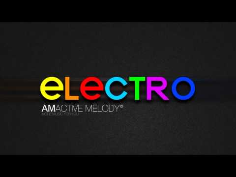 David Guetta, Avicii, Lady Gaga... - (Daniel Kim Electro Remix)(50 dance songs of 2011)