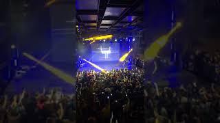 Честный  полный концерт в Москве 2018