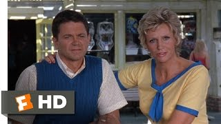 A Mighty Wind (2/10) Movie CLIP - The Bohners (2003) HD