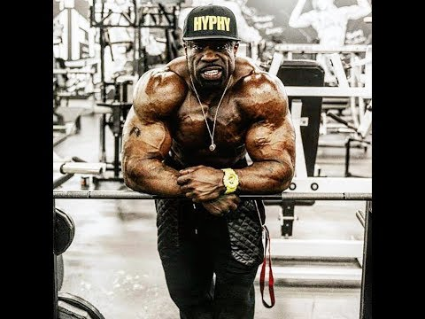 KALI MUSCLE | QUESTIONS & ANSWERS  {✅ SPONSOR GOAL 63/100}