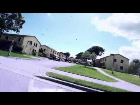 FishStixz | Hood American Dream | Official Music Video