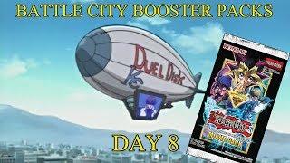 battle-city-booster-packs-day-8-littlekuriboh