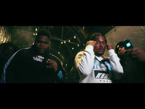 $eptember ft. Fat Boy SSE- Nascars Remix