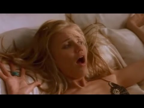 Short woman sex scenes