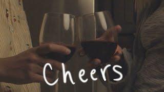 Cheers (2020) Short Film