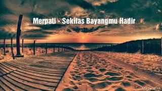 Download Merpati - Sekilas Bayangmu Hadir ( Chord Gitar )