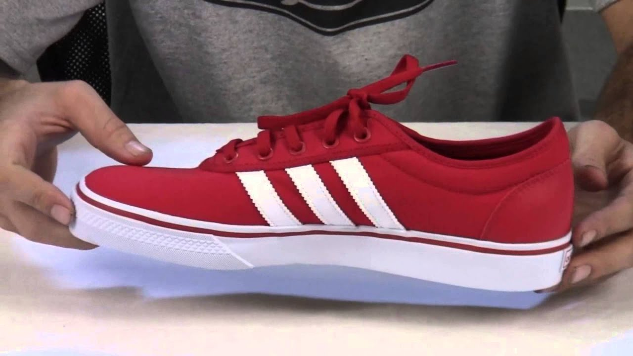 Adidas Originals Wallpaper Hd Adidas Adi Ease Shoe Review At Surfboards Com Youtube