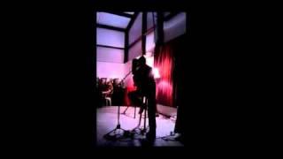 Eric Church New Song Jack Daniels