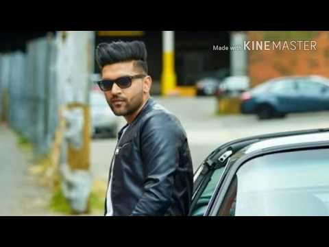 made-in-india-((-latest-song-by-guru-randhawa-new-song))