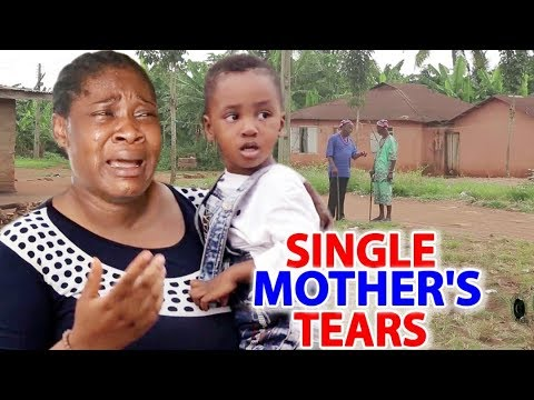 single-mother's-tears-full-movie---destiny-etiko-&-mercy-johnson-2020-latest-nigerian-movie-full-hd