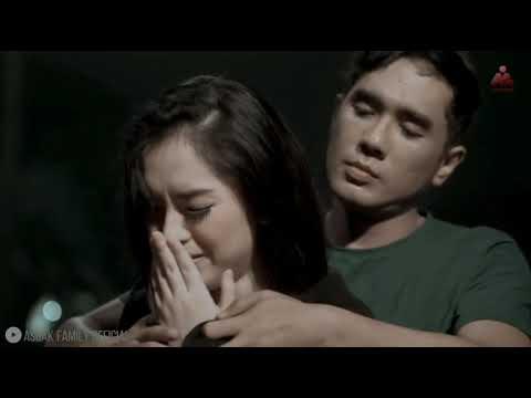 Download Asbak Band - Terlukanya Hatimu (Lyric)