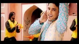 Cheti cheti aaja soniya - Deep Dhillon & Jaismeen Jassi 2014