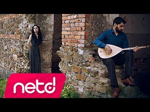 Yoldaş Boran -  Can Ali Kıvırcık Ali