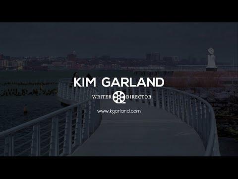 Kim Garland Director Reel 2018