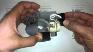 Лампа 5J.J7L05.001 для проектора Benq W1070 / W1080ST(http://projectionlamps.ru/lampy-dlya-proektorov/lampy-dlya-proektorov-benq/lampa-dlya-proektora-benq-w1070-5jj7l05001-/ Лампа 5J.J7L05.001 для ..., 2015-10-19T12:27:27.000Z)