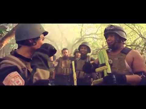 ENDANK SOEKAMTI Official Video klip  Mantan Jadi Teman  HD  High Quality  mp4