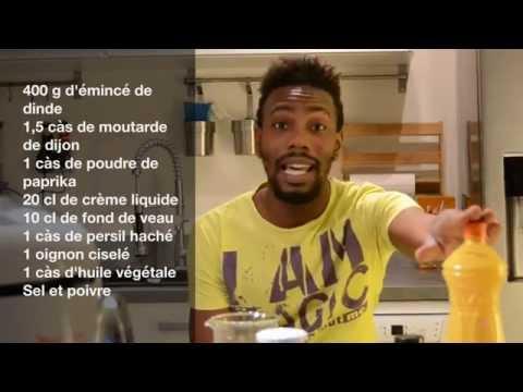 recette-de-la-dinde-moutarde-au-cookeo
