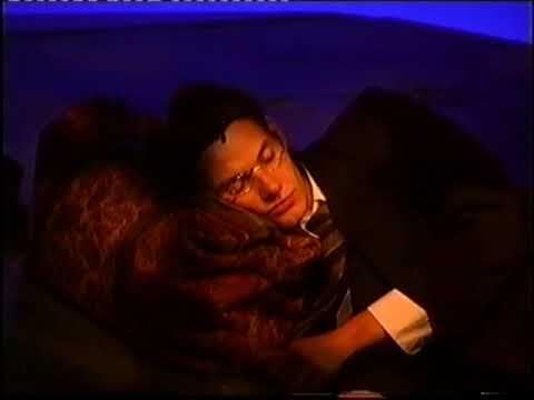 Ben Barnes in The Dreaming (2002)- Jennifer