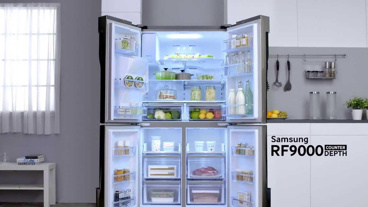 Samsung Fridge Freezer Door.Defy Fridges: Affordable Quality Junk ...