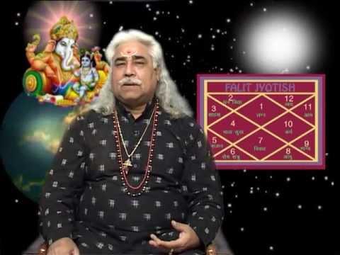 Acharya Anil Vats ji Bhavishya Kathan Institute of Astro Research Centre.13 3