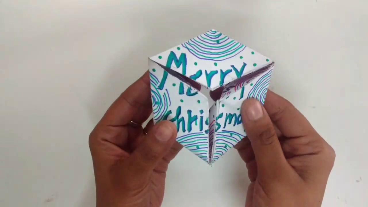 Картинка анимашка, оригами бесконечные открытки