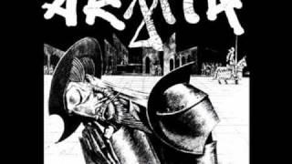 Armia - Niezwyciężony
