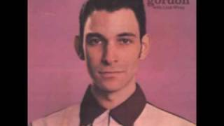 Robert Gordon & Link Wray - Flyin