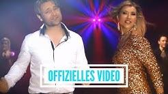 Britta & Dirk- Auf dem Schlagerplanet (offizielles Video)