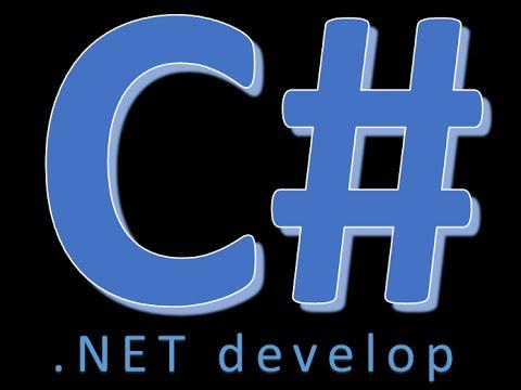 Buổi 9 – Lập trình C# K9'sTeam – Bài tập OOP trong ngôn ngữ C#