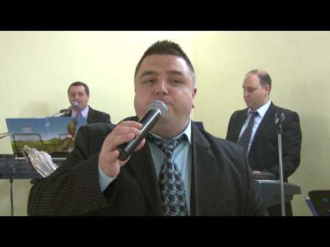 Formatia Melodik din Galati - 5bani 10bani 15-25 de bani