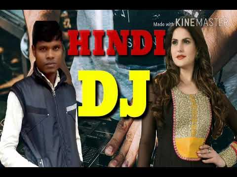 Old Hindi DJ remix gana Chad Gaya Upar Re Atariya Pe lotan kabutar Re