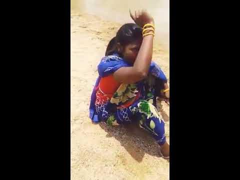 Download Jharkhand randi jamua Thana jamua Todna Ki Ek Bahana aur randi 1
