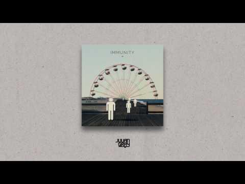 Walk (Instrumental Mix) (Immunity. EP)