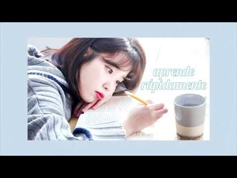 Sintagma nominalиз YouTube · Длительность: 6 мин2 с