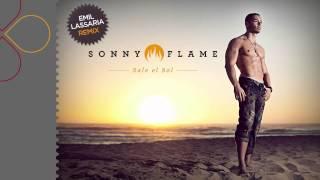 Baixar Sonny Flame - Sale el Sol (Emil Lassaria remix)