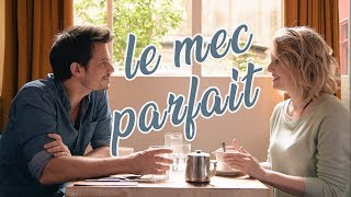 LE MEC (presque) PARFAIT (avec PAUL LAPIERRE) / Maud Bettina-Marie thumbnail