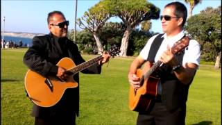 Republic of Music |  Wedding Prelude  | Two Acoustic Guitars