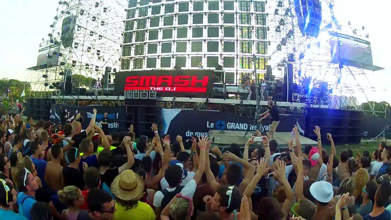 Aftermovie electrobeach music festival 2013 port barcar s samedi 20 juillet 2013 youtube - Electrobeach port barcares ...