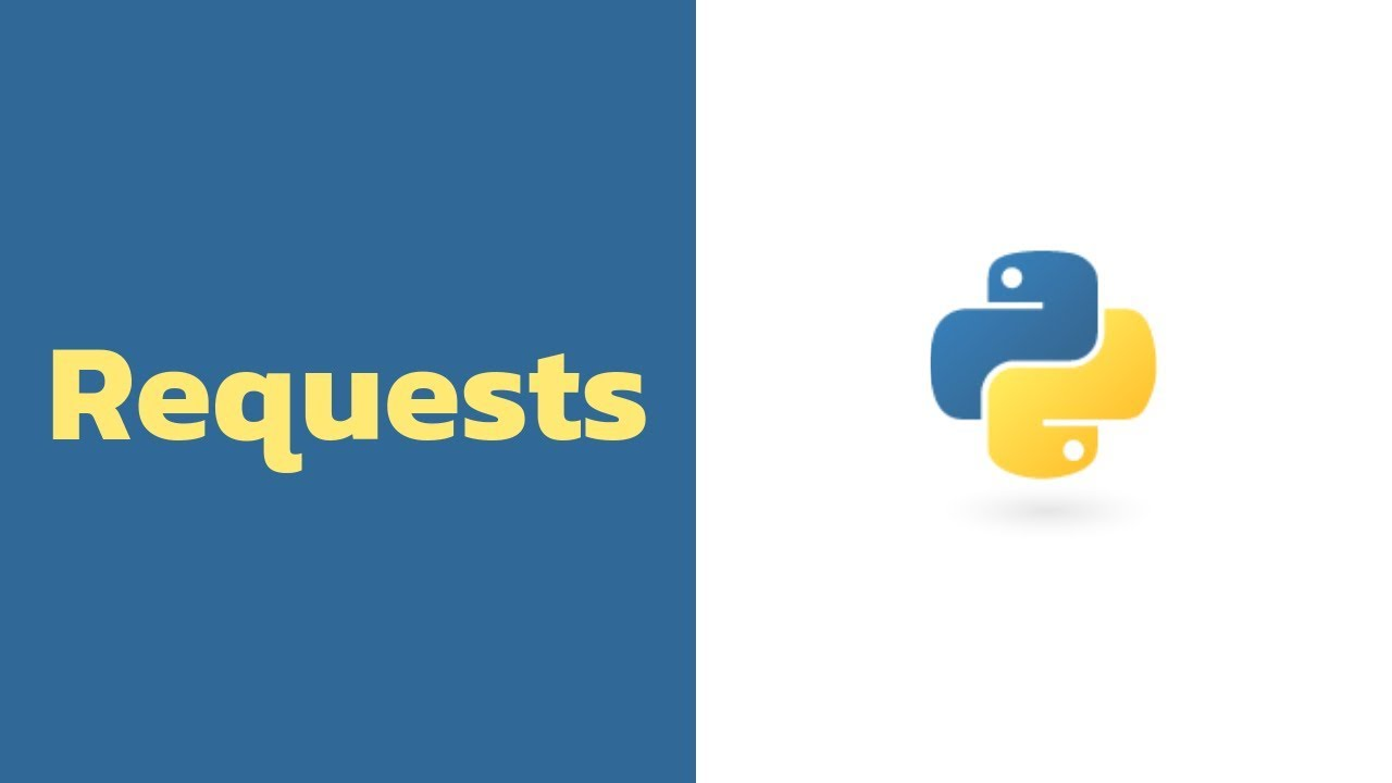 Python Requests Beginner Tutorial - GET Requests With Translate API