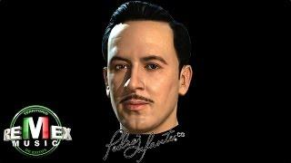 Pedro Infante CG - Que me toquen las golondrinas (CG Teaser)