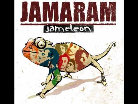 jamaram-jameleon-jameleon-bensbender